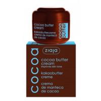 Ziaja Cocoa Butter Dagcreme 50ml