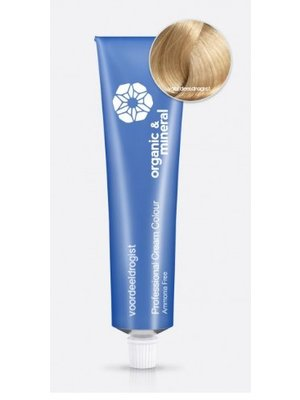 Organic & Mineral Organic & Mineral 12/03 Blonde Beige - 1 Stuks