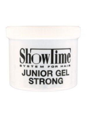 Showtime Showtime Junior Gel Strong - 1000ml