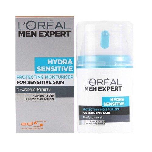 Men Men Expert Sensitive - 50ml