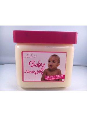 Lala's Lala's Baby Vaseline - 368 Gram