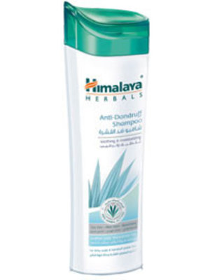 Himalaya Himalaya Anti Roos Shampoo Soothing&Moisterizing - 200ml