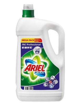 Ariel Ariel Wasmiddel Professional Vloeibaar 90 Wasbeurten - 4.5 Liter