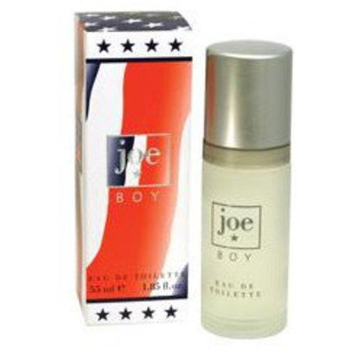 Joe Joe Boy For Men Edt Spray - 55 Ml