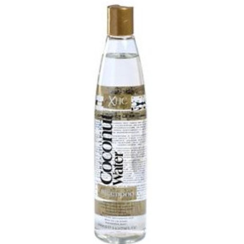 Xhc Xhc Coconut Water Shampoo - 400 Ml