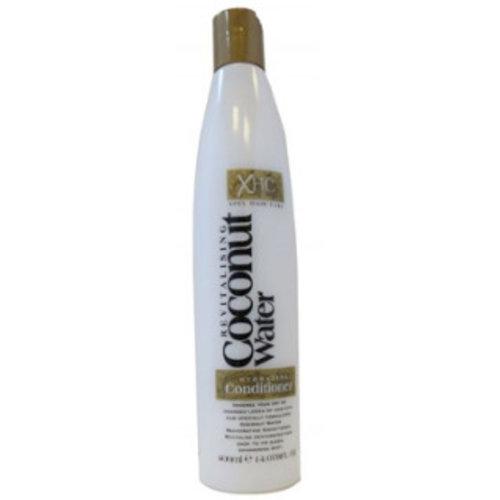 Xhc Xhc Coconut Water Conditioner - 400 Ml