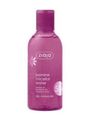 Ziaja Ziaja Jasmine Micellair Water - 200ml