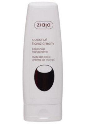 Ziaja Ziaja Handcreme Cocos Hand - 80ml