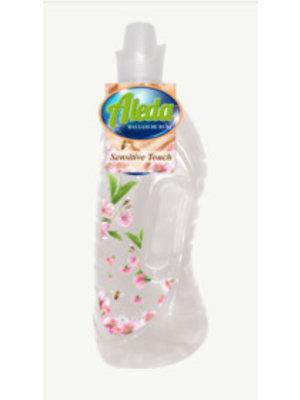 Aleda Aleda Wasverzachter Sensitive - 2 Liter