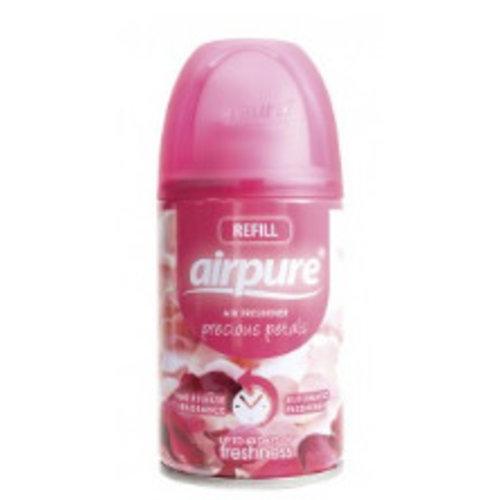 Airpure Airpure Freshmatic Navul Precious Petals - 250ml
