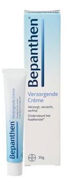 Image of Bepanthen Bepanthen Creme 30 Gram