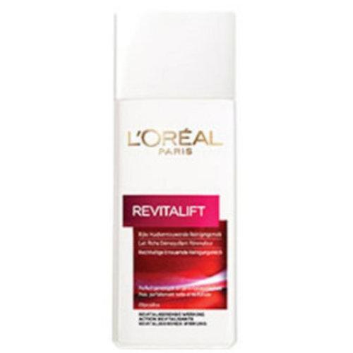 Loreal Dermo Expertise Revitalift Milk - 200 Ml