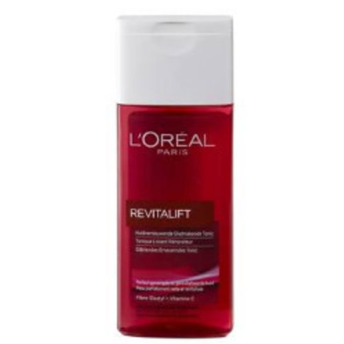 Loreal Dermo Expertise Revitalift Tonic - 200 Ml