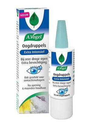 A.Vogel A.Vogel Oogdruppels Extra Intensief - 10 Ml