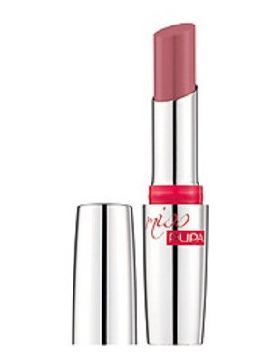 Pupa Pupa Milano Miss Pupa Lipstick Golden Obsession - 602