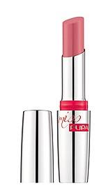 Pupa Pupa Milano Miss Pupa Lipstick Candy Nude – 102