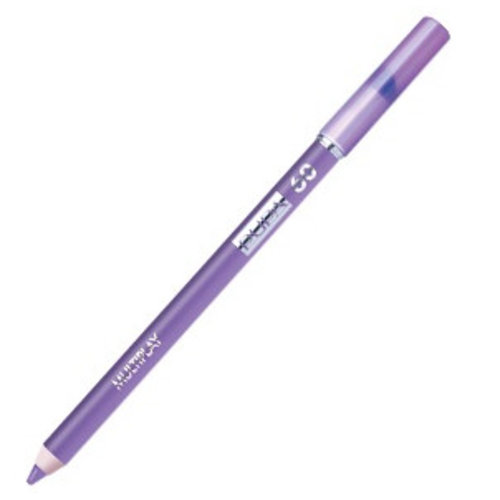 Pupa Pupa Milano Multiplay Eyepencil Hyacinth Violet - 60