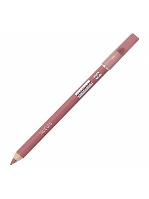 Pupa PUPA MILANO TRUE LIPS TEA ROSE - 02