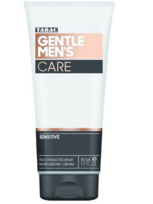 TABAC Tabac Gentle Men's Care Moisturizing Cream - 50 Ml