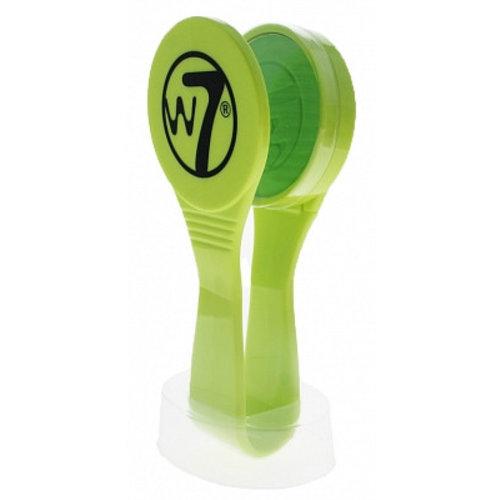 W7 W7 HAIR CHALK GREEN - 1 STUKS