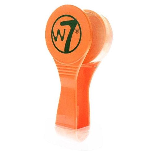 W7 W7 HAIR CHALK ORANJE - 1 STUKS