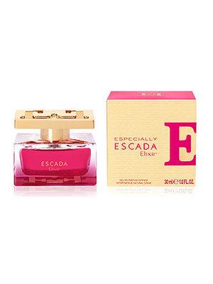ESCADA ESCADA ESPECIALLY ESCADA ELIXER EDP SPRAY - 30 ML