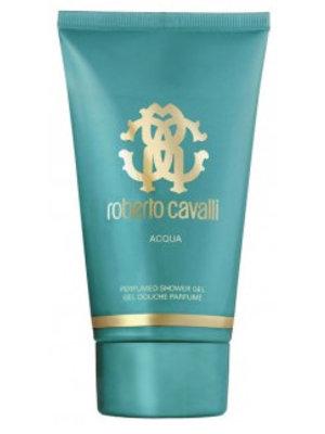 Roberto ROBERTO CAVALLI ACQUA SHOWERGEL - 150 ML