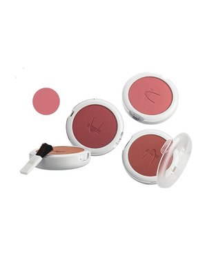 Colleen COLLEEN BLUSH ON - NR 21