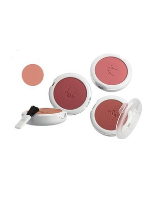 Colleen COLLEEN BLUSH ON - NR 23