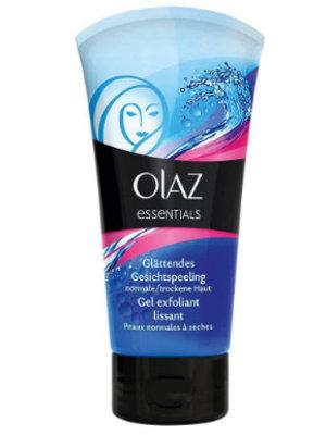 Oil of Olaz Oil Olaz Essentials Cleansing Peeling - 150 Ml