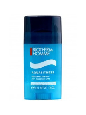 Biotherm Biotherm Aquafitness Stick - 40 Ml