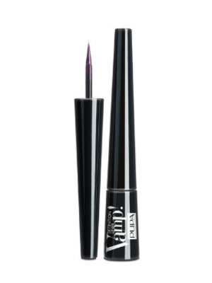 Pupa PUPA MILANO VAMP DEFINITION LINER PURPLE - 400