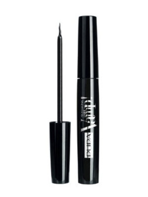 Pupa PUPA VAMP! PROFFESIONAL LINER EXTRA BLACK - 100
