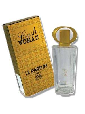Le Parfum LE PARFUM CASH FOR WOMEN EDT SPRAY - 75 ML