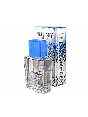 Le Parfum LE PARFUM BLUE SKY FOR MEN EDT SPRAY - 75 ML