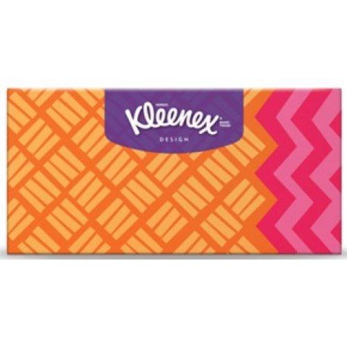 Kleenex Kleenex Tissues - 70 Stuks
