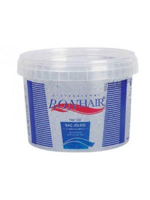 Bonhair Bonhair Haargel - 750 Ml
