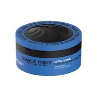 Eagle Force Styling Wax Ultra Shine 150 ml
