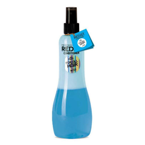 Redist Redist Professional Conditioner - 400 Ml