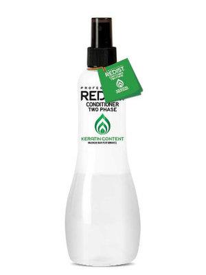 Redist Redist Two-Phase Conditioner Keratine Olie - 400 Ml