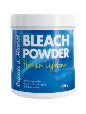 Organic & Mineral Organic&Mineral Bleach Powder - 100 Gram