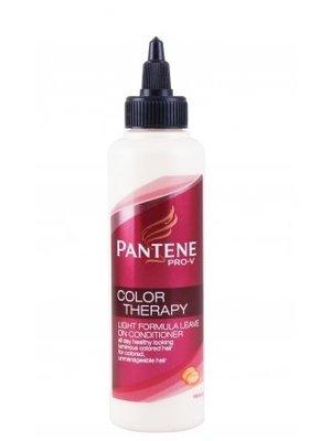Pantene Pantene Pro-V Color Therapy - 300ml