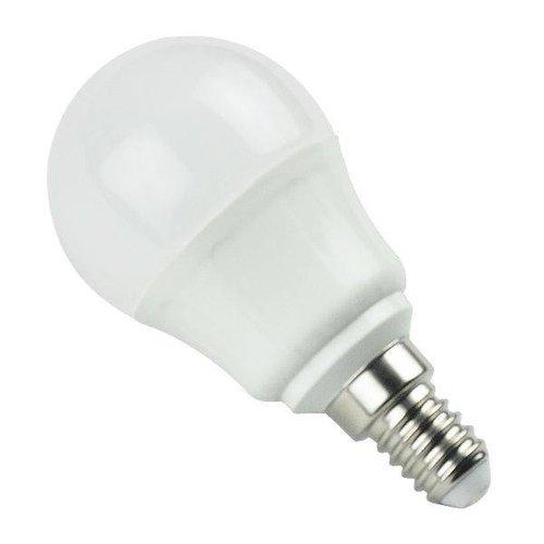 Led Lamp Led Lamp 3w E14 - 1 Stuks