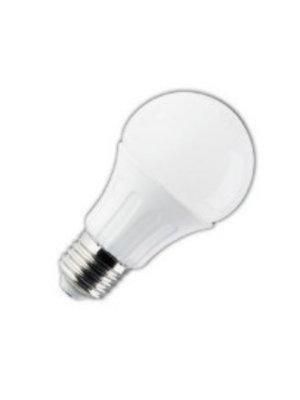 Led Lamp Led Lamp 6 W E27 Koud Wit - 1 Stuks