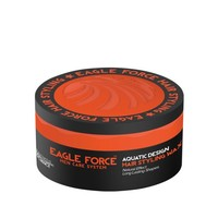Eagle Force Styling Wax Aquatic Design 150 ml