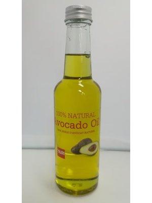 Yari Yari 100% Natural Avocado Oil  250 ml