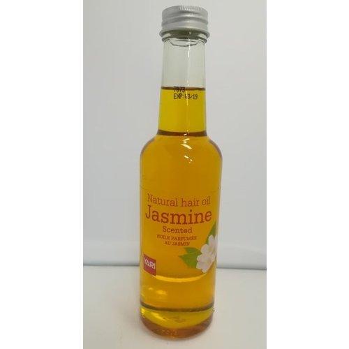 Yari Yari 100% Natural Jasmine Oil 250 ml