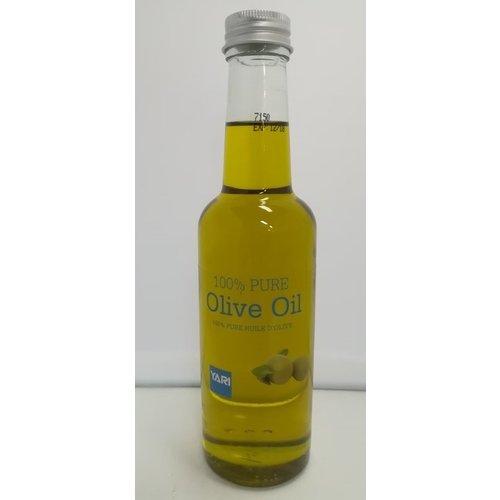 Yari Yari 100% Natural Olive Oil 250 ml