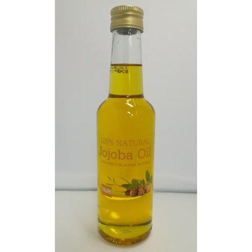 Yari Yari 100% Natural Jojoba Oil 250 ml