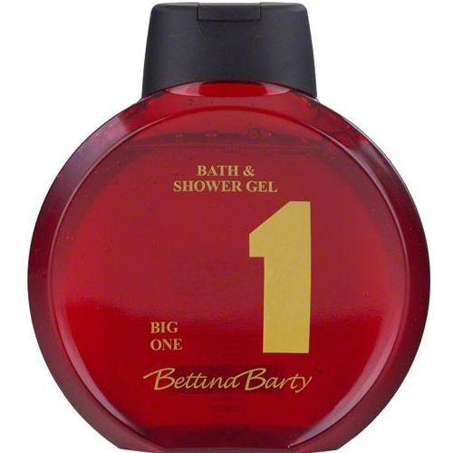 Bettina Bettina Barty Big One Showergel - 400 Ml